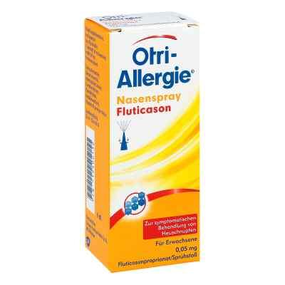 Otri-Allergie Nasenspray Fluticason  bei deutscheinternetapotheke.de bestellen