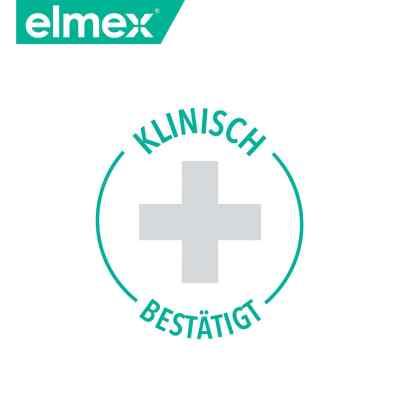 Elmex Sensitive Zahnpasta Doppelpack  bei deutscheinternetapotheke.de bestellen