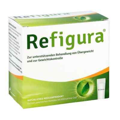 Refigura Sticks  bei deutscheinternetapotheke.de bestellen