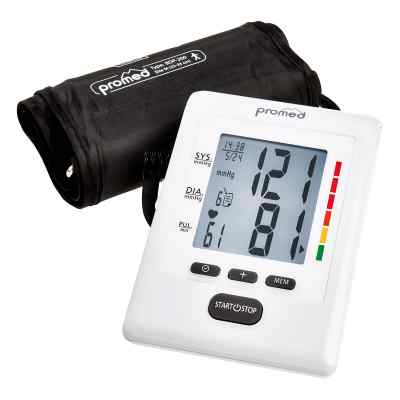 Promed Blutdruckmessgerät Oberarm Bdp-200  bei deutscheinternetapotheke.de bestellen