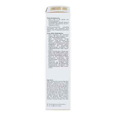 Anti Brumm Sun 2 in1 Spray Lsf 50  bei deutscheinternetapotheke.de bestellen