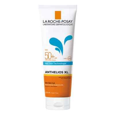 Roche Posay Anthelios Xl Lsf 50+ Wet Skin Gel  bei deutscheinternetapotheke.de bestellen