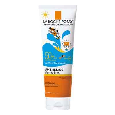 Roche Posay Anthelios De.kids Lsf 50+ Wet Skin Gel  bei deutscheinternetapotheke.de bestellen