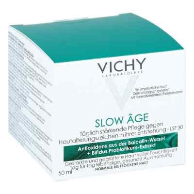 Vichy Slow Age Creme  bei deutscheinternetapotheke.de bestellen
