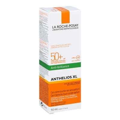 Roche Posay Anthelios Xl Lsf 50+ Gel-creme / R  bei deutscheinternetapotheke.de bestellen