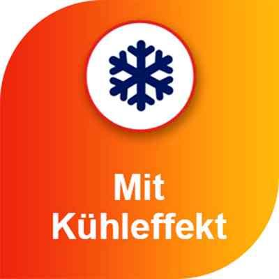 Fenistil Gel  bei deutscheinternetapotheke.de bestellen