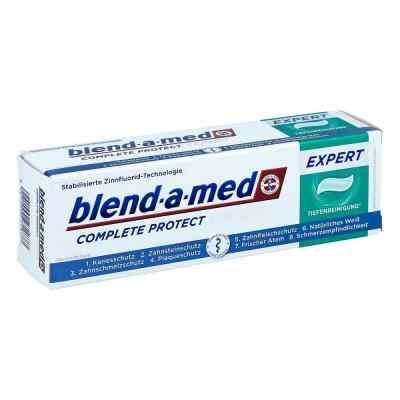 Blend A Med Complete Protect Expert Tiefenreinig.  bei deutscheinternetapotheke.de bestellen