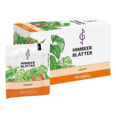 Himbeerblätter Tee Filterbeutel  bei deutscheinternetapotheke.de bestellen