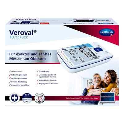 Veroval Oberarm-blutdruckmessgerät  bei deutscheinternetapotheke.de bestellen