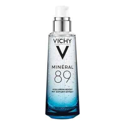 Vichy Mineral 89 Elixier  bei deutscheinternetapotheke.de bestellen