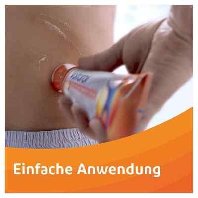 Voltaren Schmerzgel mit EASY Applikator, mit Diclofenac  bei deutscheinternetapotheke.de bestellen