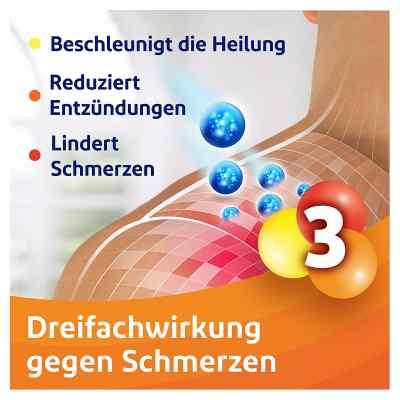 Voltaren Schmerzgel mit EASY Applikator 11,6 mg/g Gel mit Diclof  bei deutscheinternetapotheke.de bestellen