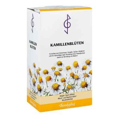 Kamillenblüten Tee  bei deutscheinternetapotheke.de bestellen