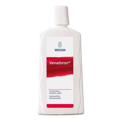 Venadoron Lotion  bei deutscheinternetapotheke.de bestellen