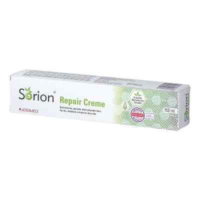 Sorion Repair Creme  bei deutscheinternetapotheke.de bestellen