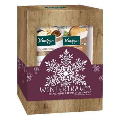 Kneipp Geschenkpackung Wintertraum  bei deutscheinternetapotheke.de bestellen