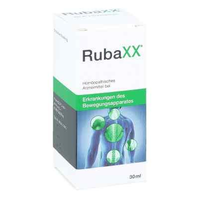 Rubaxx Tropfen  bei deutscheinternetapotheke.de bestellen