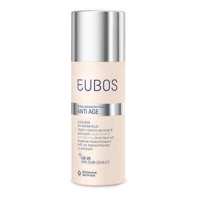 Eubos Hyaluron day Repair plus Lsf 20 Creme  bei deutscheinternetapotheke.de bestellen