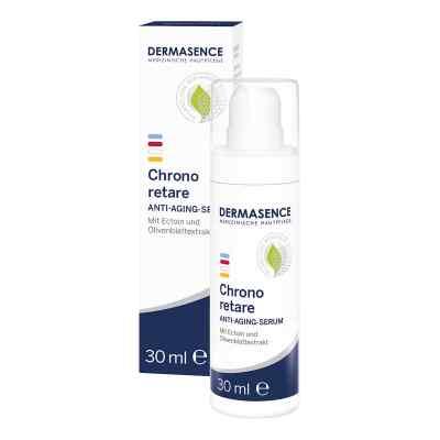 Dermasence Chrono retare Anti-aging-serum  bei deutscheinternetapotheke.de bestellen