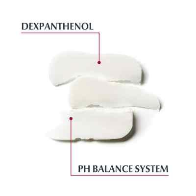 Eucerin pH5 seifenfreies Waschstück empfindl.Haut  bei deutscheinternetapotheke.de bestellen