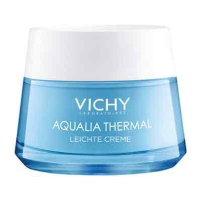 Vichy Aqualia Thermal leichte Creme /r  bei deutscheinternetapotheke.de bestellen