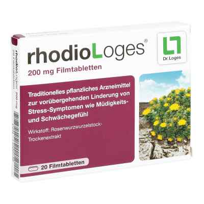 Rhodiologes 200 mg Filmtabletten  bei deutscheinternetapotheke.de bestellen