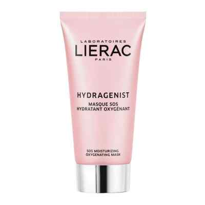 Lierac Hydragenist Maske N  bei deutscheinternetapotheke.de bestellen