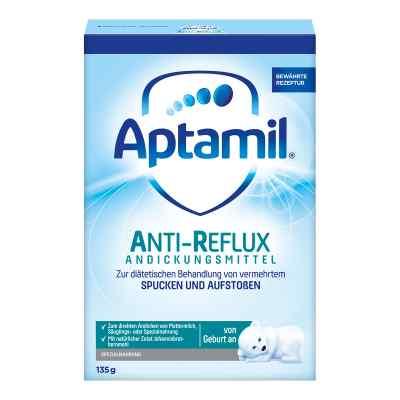Aptamil Anti-reflux Andickungsmittel Pulver  bei deutscheinternetapotheke.de bestellen