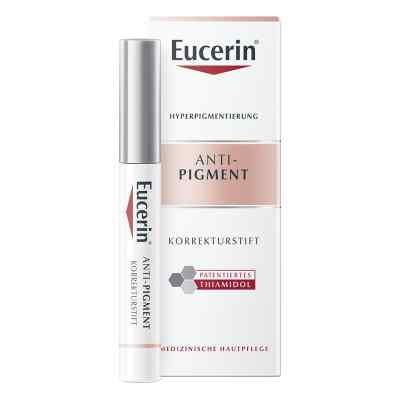 Eucerin Anti-Pigment Korrekturstift  bei deutscheinternetapotheke.de bestellen