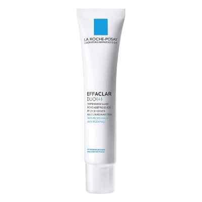 Roche-posay Effaclar Duo+ Creme/r  bei deutscheinternetapotheke.de bestellen