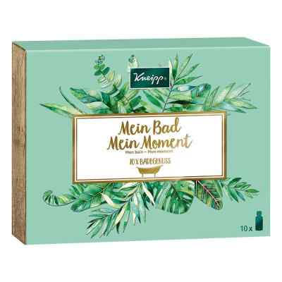 Kneipp Geschenkpackung Mein Bad Mein Moment  bei deutscheinternetapotheke.de bestellen