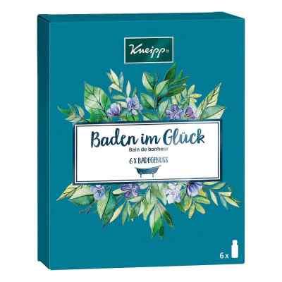 Kneipp Geschenkpackung Baden im Glück  bei deutscheinternetapotheke.de bestellen