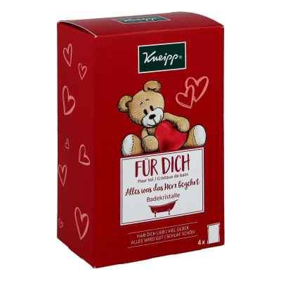 Kneipp Geschenkpackung Für Dich  bei deutscheinternetapotheke.de bestellen