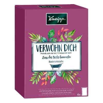 Kneipp Geschenkpackung Verwöhn Dich  bei deutscheinternetapotheke.de bestellen