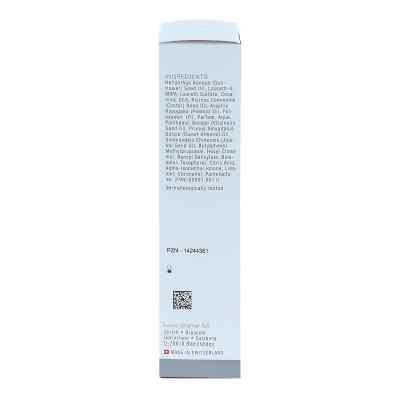 Widmer Remederm Duschöl leicht parfümiert  bei deutscheinternetapotheke.de bestellen