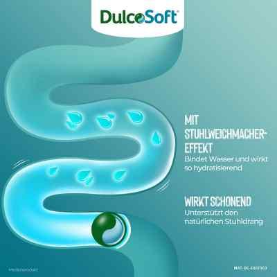 DulcoSoft Lösung bei Verstopfung  bei deutscheinternetapotheke.de bestellen