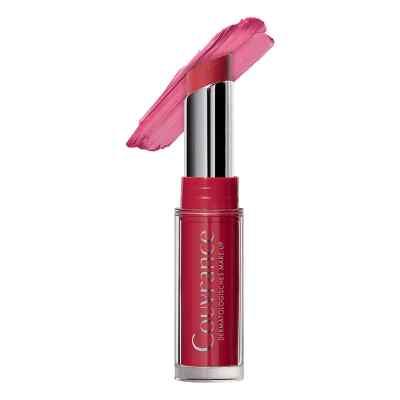 Avene Couvrance getönter Lippenbalsam pink velours  bei deutscheinternetapotheke.de bestellen