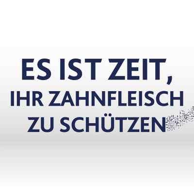Chlorhexamed tägliche Mundspülung 0,06%  bei deutscheinternetapotheke.de bestellen