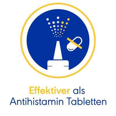 Otri-Allergie Nasenspray Fluticason (ca. 120 Sprühstöße)  bei deutscheinternetapotheke.de bestellen