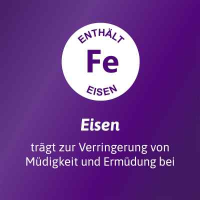 Femibion 2 Schwangerschaft Tabletten  bei deutscheinternetapotheke.de bestellen