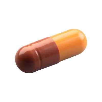 Mucosolvan 1mal täglich Retardkapseln bei verschleimten Husten  bei deutscheinternetapotheke.de bestellen
