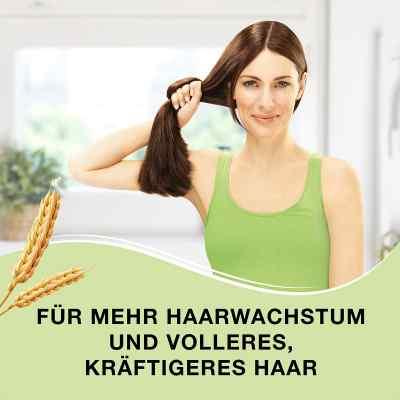 Priorin Kapseln bei Haarausfall  bei deutscheinternetapotheke.de bestellen