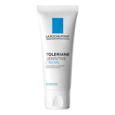 Roche-posay Toleriane sensitive Creme  bei deutscheinternetapotheke.de bestellen