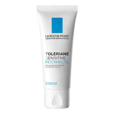 Roche-posay Toleriane sensitive reichhaltige Creme  bei deutscheinternetapotheke.de bestellen