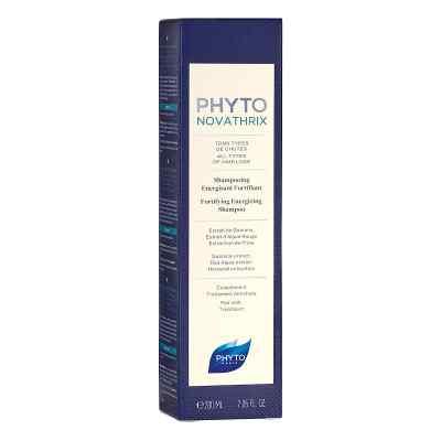 PHYTONOVATHRIX Anti-Haarausfall Kur-Shampoo  bei deutscheinternetapotheke.de bestellen