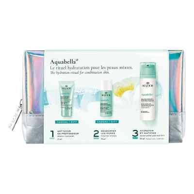 Nuxe Aquabella Beauty-set  bei deutscheinternetapotheke.de bestellen