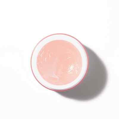 Nuxe Insta-masque peelende+verfeinernde Maske  bei deutscheinternetapotheke.de bestellen
