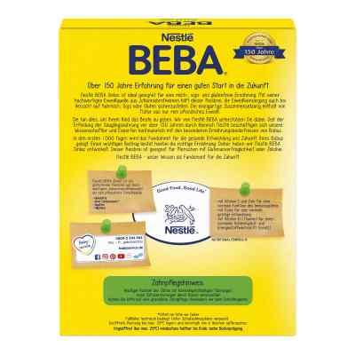 Nestle Beba sinlac glutenfreier Reisbrei noctu d.4 M.  bei deutscheinternetapotheke.de bestellen