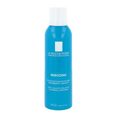 Roche-posay Serozinc Spray  bei deutscheinternetapotheke.de bestellen