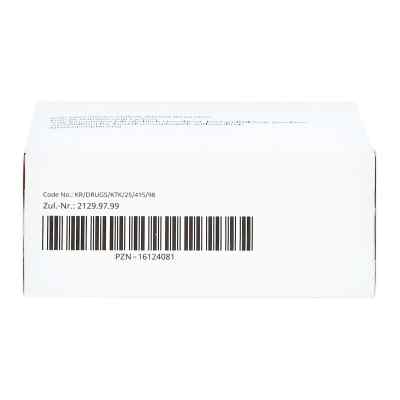 Ibuprofen 400 mg von apo-discounter Schmerztabletten  bei deutscheinternetapotheke.de bestellen